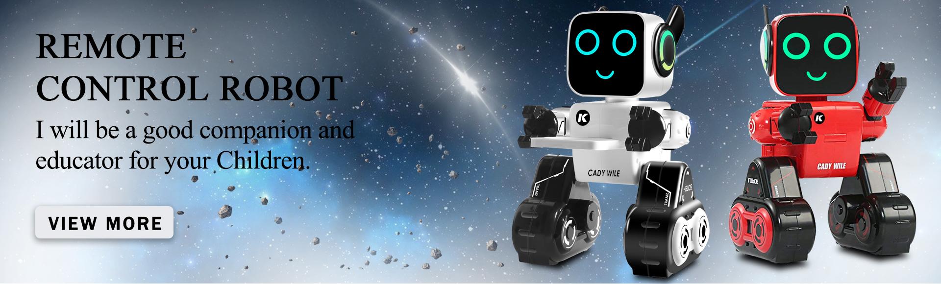 Hbuds Bluetooth Headphones Waterproof IPX7,Wireless Sport Earbuds